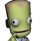 Mr_Kerbal