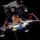 Kerbal space program autostrut