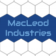 MacLeod-Industries