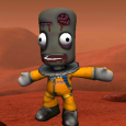 Kerbal-Willie