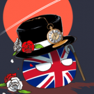 UK_Can_Into_Space