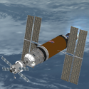 Chandra Aerospace